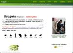 froguts.com