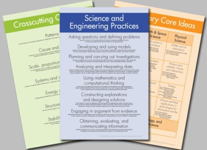 NGSS-posters_gray
