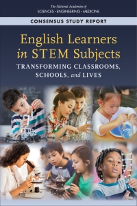 english learners stem subjects cover
